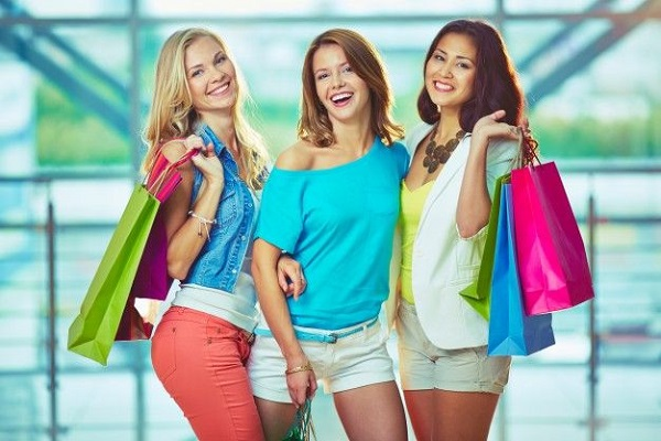 Shoppinge