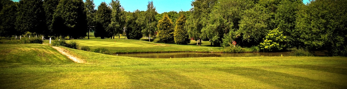 Sedlescombe Golf Club