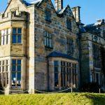 scotney house